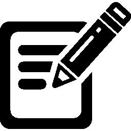 Icon Anmeldung